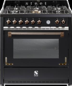 תנור בישול OXFORD 90