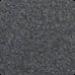 Antracite – שחור