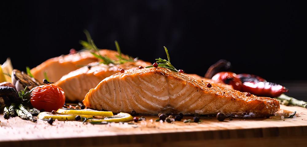 אפיה ובישול המבוססת על אדים, כיצד להפוך את הבישול שלכם לבריא יותר