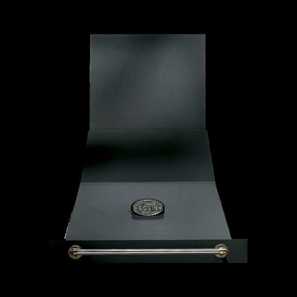 קולט אדים – מנדף דגם Souveraine 70-150