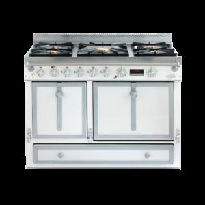 EXQUISE-1150-תנור-בישול-משולב