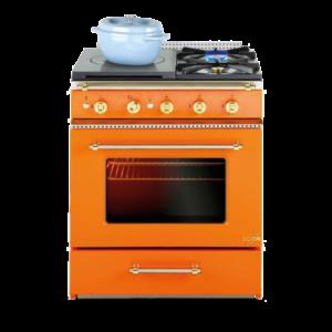 תנור בישול משולב souveraine-700